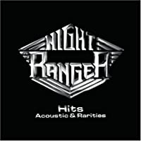 Hits, Acoustic and Rarities