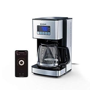 Best Smart Coffee Machines