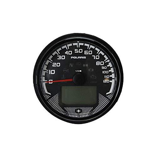 Polaris Genuine 2015-2016 Scrambler, Sportsman, Hawkeye ATV Speedometer Dash Cluster Display ()
