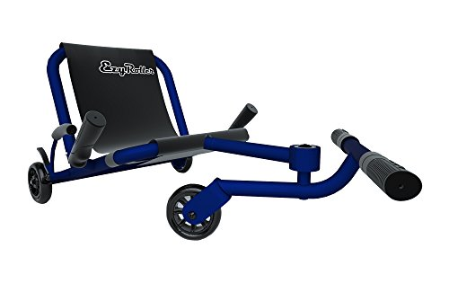 EzyRoller Classic Ride On