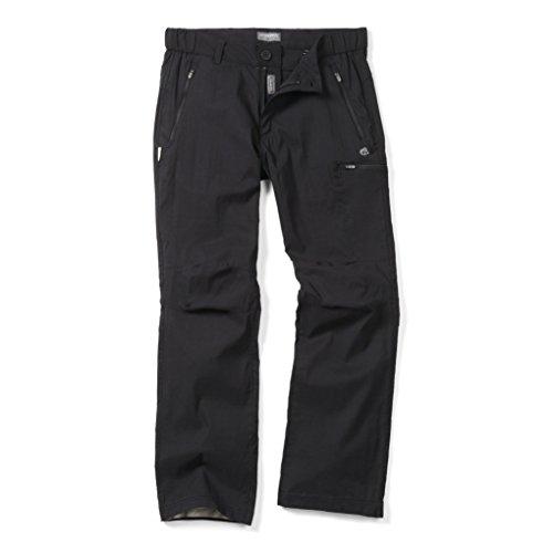 craghoppers pants - 7
