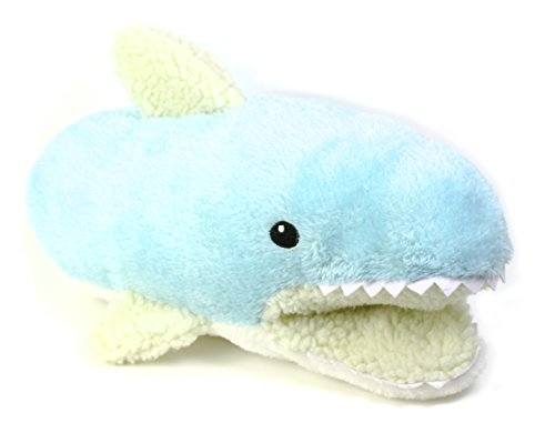 Bis-Dog-Sherman-the-Shark-Hand-Puppet