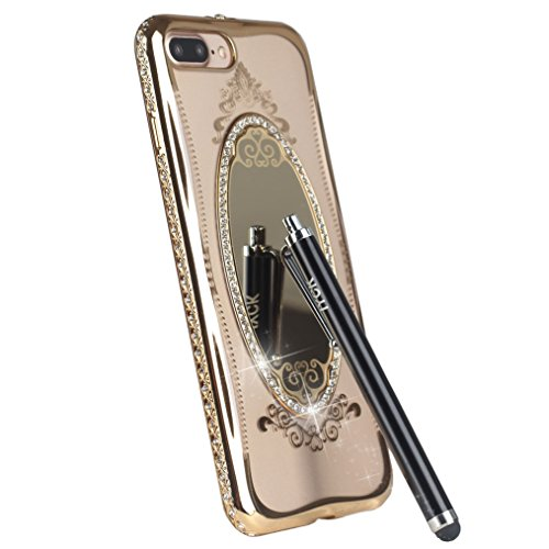 unusual iphone 7 case