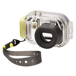 Sony MPK-NA Cybershot Marine Pack for DSC-N1 Digital Camera