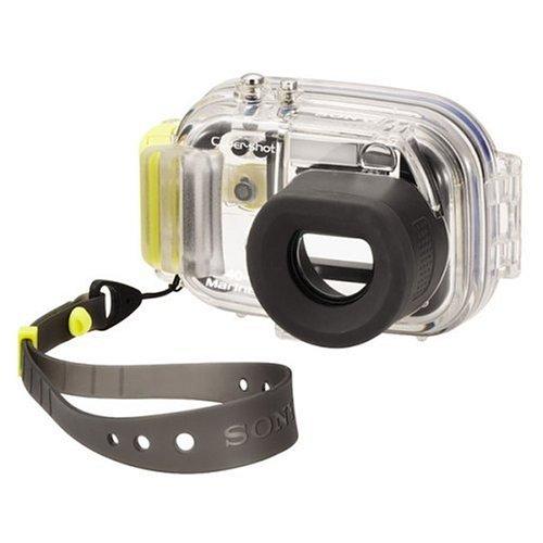 Sony MPK-NA Cybershot Marine Pack for DSC-N1 Digital Camera Cyber Shot Marine Pack