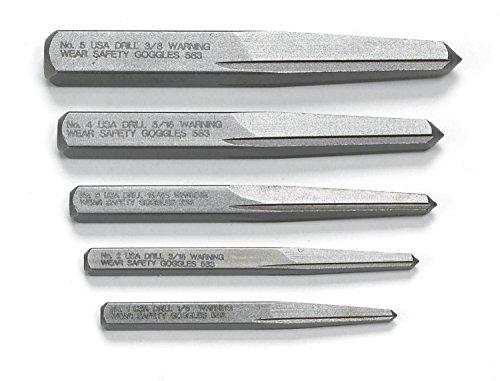 KD Tools - 720 - Extractor Kits - Part#: 720