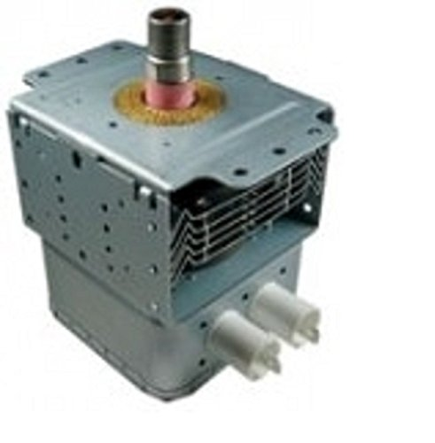 d7831006: Magnetron para Whirlpool horno de microondas ...