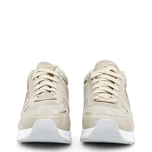 Biagiotti SneakersFemme SneakersFemme Biagiotti Laura Laura Laura TBa7wxqg