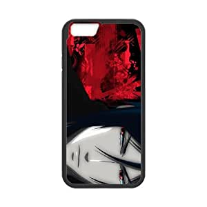 iPhone 6 4.7 Inch Cell Phone Case Black Black Butler as a gift A5846715