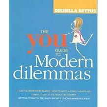 You guide to modern dilemmas
