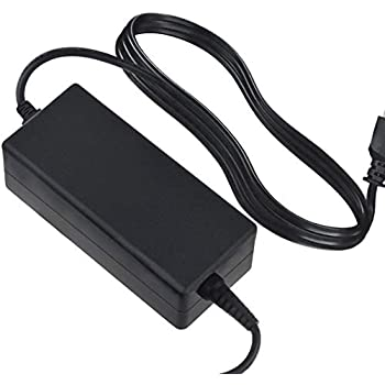 AC Adapter For Aruba RAP-3WNP-US Ethernet Wireless Router JW297A Power Supply