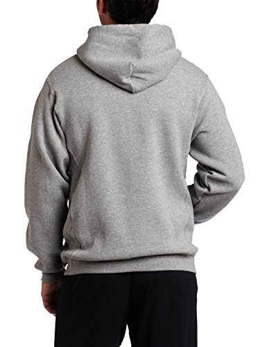 Russell Athletic Men's Dri-Power Pullover Fleece Hoodie | Jodyshop