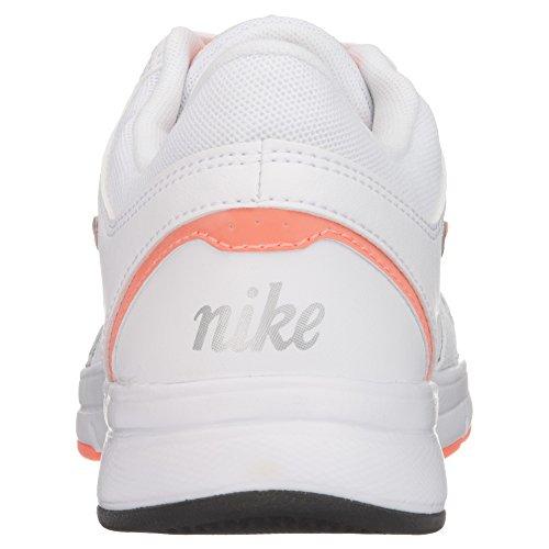 Nike - Running - Steady Ix Wn - Blanc