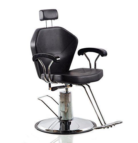 Most Popular Salon & Spa Chairs