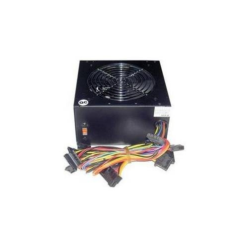 Athenatech PS-400WX1N 400W 2.3v ATX Power Supply