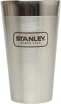 Stanley Adventure Stacking Vacuum Pint 16 oz