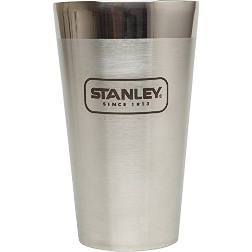 stanley-adventure-stacking-vacuum-pint-stainless-steel-16-oz