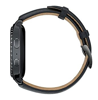 Samsung Gear S2 Smartwatch - Classic 6