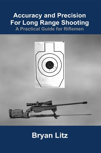 applied long range shooting - 7