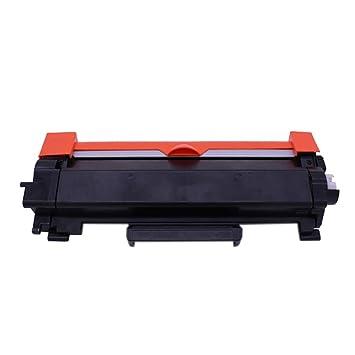 Compatible con Brother TN2460 Toner Cartridge TN2480 Toner ...