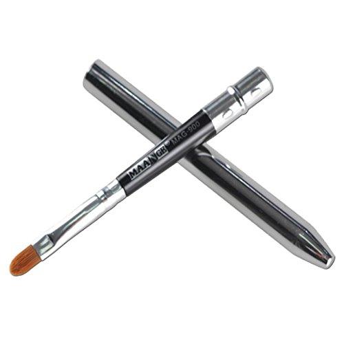 xilalu-hot-makeup-powder-foundation-eyeshadow-eyeliner-lip-brush-tool