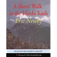 Short Walk Hindu Kush Tape