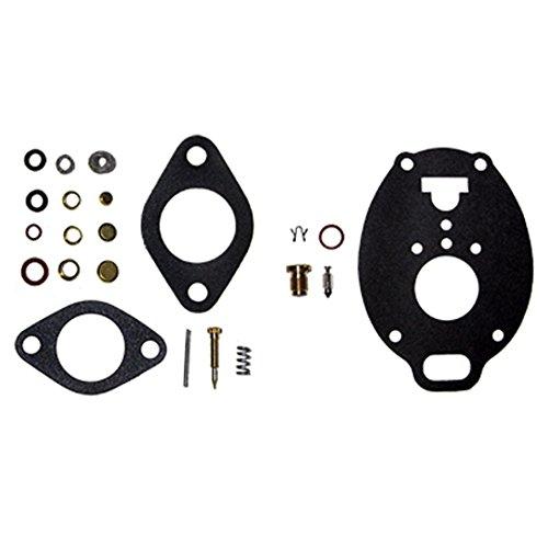4022815 New Universal Economy Carburetor Repair Kit 170 175 180 185 D15 D17 +