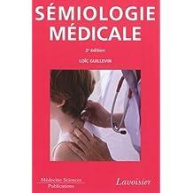 Semiologie Medicale (atlas de Poche) 2e Ed.