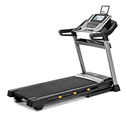 NordicTrack C150 – Best Budget Choice
