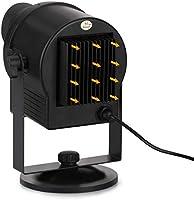 LED de iluminación exterior Muestre 1 10W luz blanca DIY LED LOGO ...
