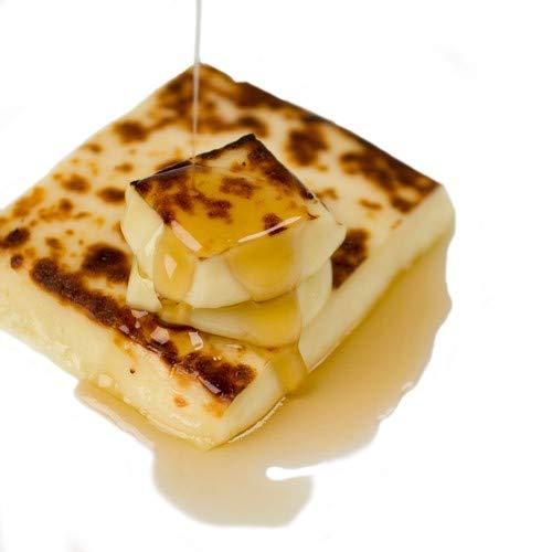 Cheese Bread - Juustoleipa (Bread Cheese) (6 ounce)