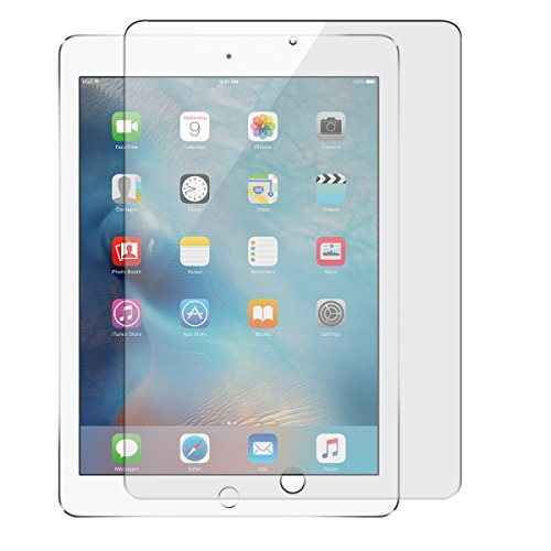 targus-tempered-glass-screen-protector-for-97-inch-ipad-pro-ipad-air-2-and-ipad-air-clear