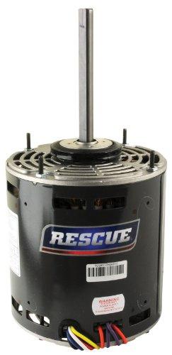 rescue motor - 9