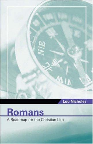 Download Romans pdf epub