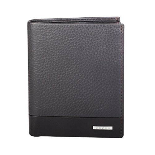cross-men-leather-north-bi-fold-coin-and-credit-card-wallet-fv-range-coffee-ac028008-2