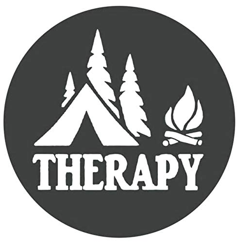 Therapy 3.5