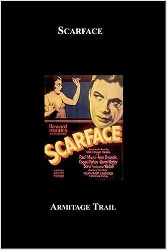 scarface story summary