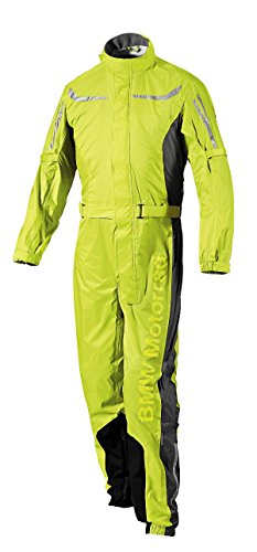 BMW ProRain wet-weather oversuit (2XL)
