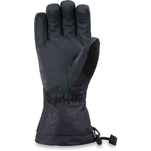 Dakine Women's Sequoia Insulated Gloves