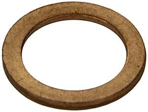 Corteco 005565H Anillo de junta, tapón roscado de vaciado de aceite