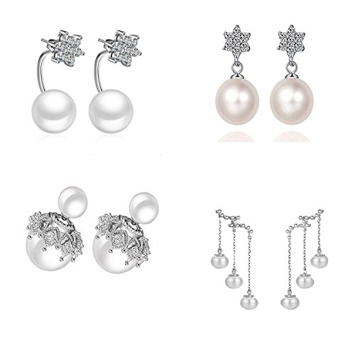 Diamond Accessories 2 Stone - 9