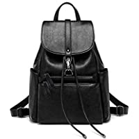 Ratfire Girls Stylish College, School & Casual Bag, Backpack