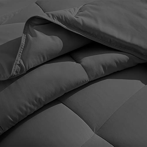 mega softer Premium 1800 Series Comforter Sets