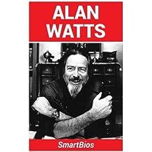 Alan Watts: Smartbios