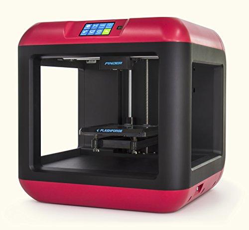 FlashForge-3D-Printers-New-Model-Finder