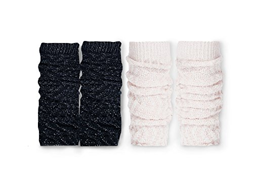 Tucketts Leg Warmers Socks for Dance, Ballet, Yoga, Pilates, Barre Leg Warmers Style