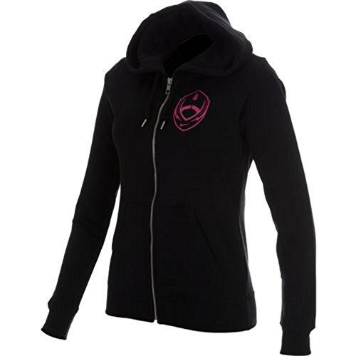 Nike Women's Football Breast Cancer Awareness Full Zip Hoodie