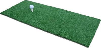 "Ht1224 12"" X 24"" Residential Golf Driving Range Mat"