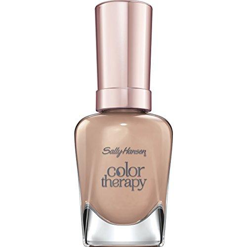 Shine Nail Color - 3