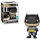 Summer Convention The Big Bang Theory Howard Wolowitz as Batman Limited Edition Vinyl Figure